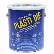 PLASTI DIP MULTI-PURPOSE RUBBER COATING - ONE GALLON (128OZ)