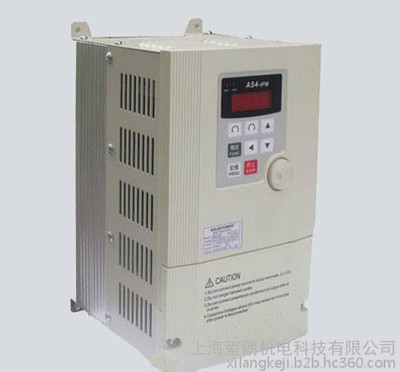 AS4-315变频器现货优惠价 1.5KW三相变频器图片 AS4-IPM/1.5KW变频器